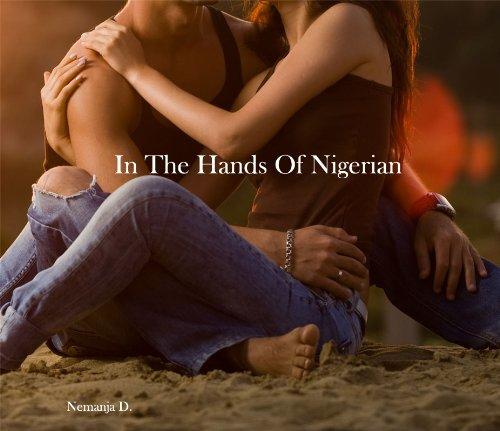 In The Hands Of Nigerian