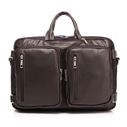 vicenzio-classic-messenger-sacoche-en-cuir-pour-ordinateur-portable-sac-a-dos