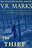 The Thief (RC Investigations Book 1)