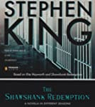 The Shawshank Redemption: A Novella i...
