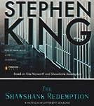 The Shawshank Redemption: A Novella i...