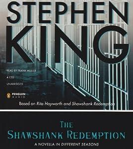 stephen king short stories pdf download free