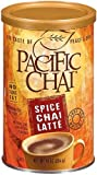 51ZgMAWHOiL. SL160  Chai Latte Recipe Tips