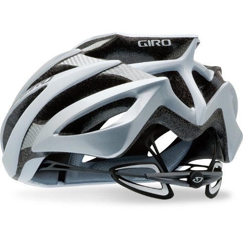 thaenmg 77 test giro ionos rennrad fahrrad helm weiss. Black Bedroom Furniture Sets. Home Design Ideas