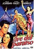 Bird Of Paradise (1951) (Import)