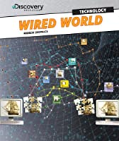 Wired World (Discovery Education: Technology)