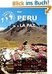 TROTAMUNDITOS S�d-Peru & La Paz