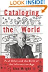 Cataloging the World: Paul Otlet and...