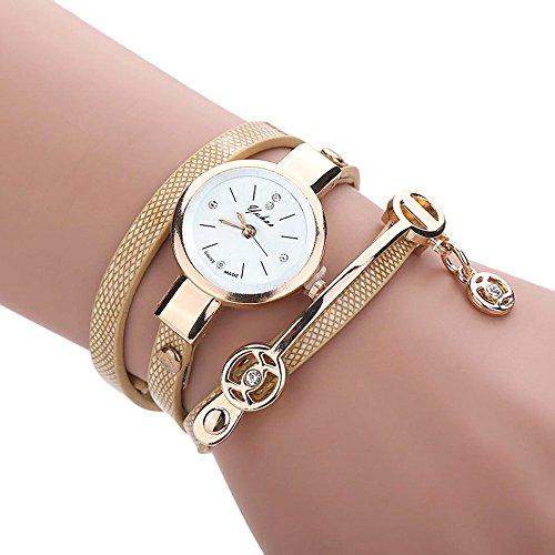 feitong-fashion-women-new-metal-bracelet-strap-watch