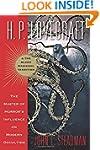 H. P. Lovecraft & the Black Magickal...