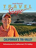 Search : Adventures in California's Tri-Valley