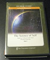 The Great Courses: The Science of Self