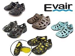Shimano Evair Marine/Fishing Shoes Camo Color (10 (Women\'s equivalent siz 12))