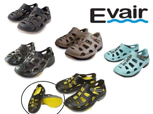 Waterproof Sandals Discount  Shimano Evair Marine Fishing Shoes ... fa813301ba2
