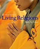 img - for Living Religions (7th Edition) (Paperback) book / textbook / text book