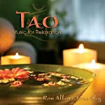 Tao: Music for Relaxation