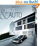 HAUS &amp; AUTO