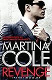 from Martina Cole Revenge