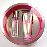 Victorias Secret Heavenly Gift Set