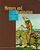 img - for Memory and Imagination: The Legacy of Maidu Indian Artist Frank Day by Dobkins Rebecca J. Lapena Frank R. Caldwell Carey T. (1997-03-01) Paperback book / textbook / text book