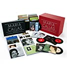 Int�grale Remasterise 2014 - Coffret 69 CD + 1 CD-Rom