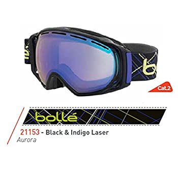 bolle goggles  bolle 2014/15 gravity