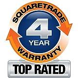 SquareTrade 4-Year Appliances Warranty ($175-200 Items)