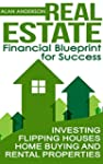 Real Estate: Financial Blueprint for...