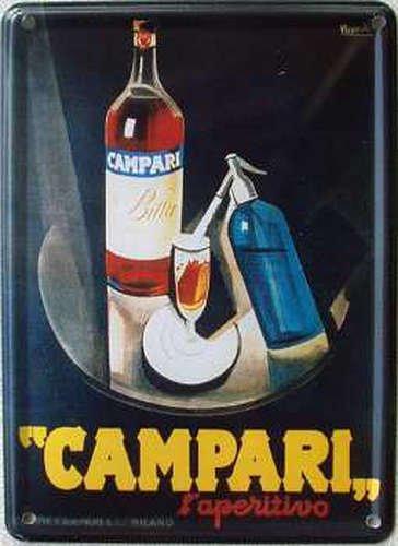 mini-blechschild-campari-8-x-11-cm