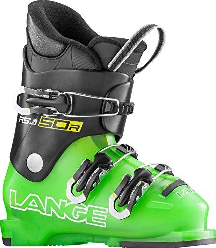 lange-rsj-50-rtl-ski-boots-green-green-green-size19