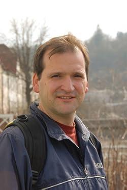 Raimund Joos