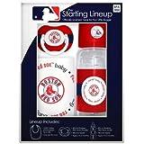 MLB Boston Red Sox Gift Set
