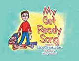 img - for My Get Ready Song book / textbook / text book