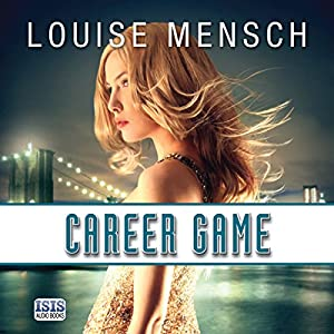 Career Game Audiobook
