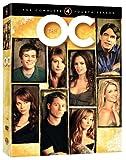 The OC 〈ファイナル・シーズン〉 コンプリート・ボックス(8枚組) [DVD]