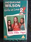 Jacqueline Wilson - Girls In Love 2 [2003]