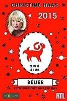 Bélier 2015