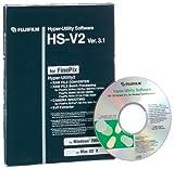 HS-V2 VER 3 HYPER UTILITY SW