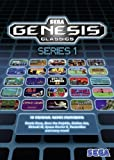 Sega Genesis Classic Game Pack [Download] thumbnail