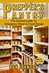Prepper's Pantry: The Survival Guide...