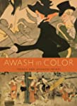 Awash in Color: French and Japanese P...