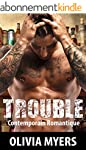 Romance: Trouble (Mauvais gar�on M�le...