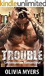 Romance: Trouble (Mauvais gar�on M�le...