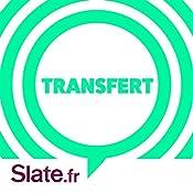 Hugo (Transfert 1)    slate.fr