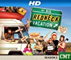 My Big Redneck Vacation 3 [HD]
