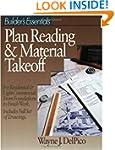 Builder's Essentials: Plan Reading &...