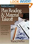 Plan Reading and Material Takeoff: Bu...