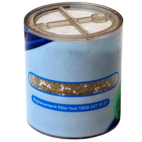 sprite-hoc-high-output-shower-filter-use-with-models-hob-ho-by-sprite