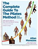img - for Complete Guide to the Pilates Method book / textbook / text book