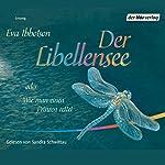 Der Libellensee | Eva Ibbotson